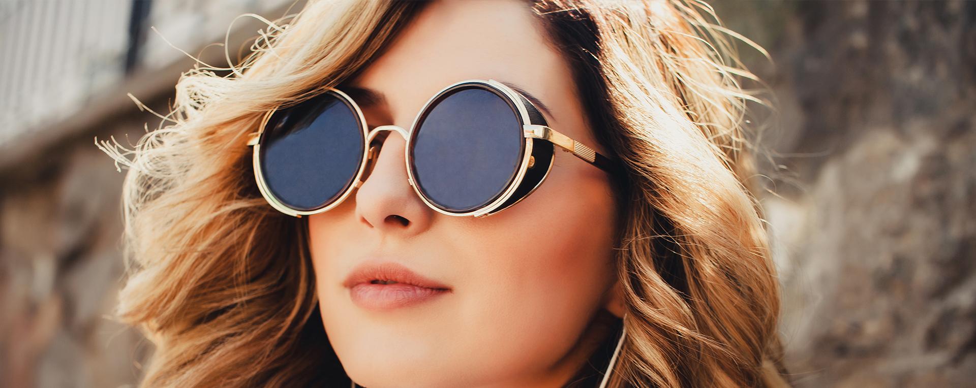5c71584cf3ec8 Oculos de sol